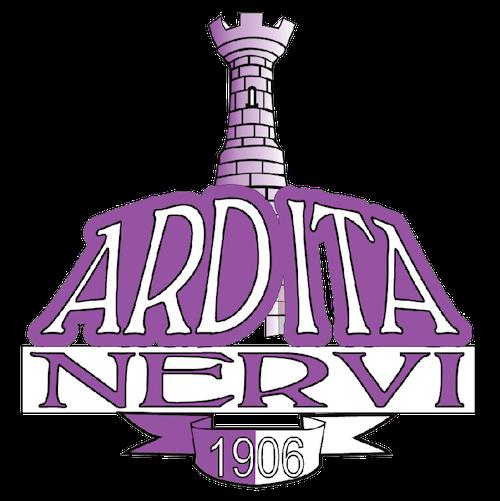 A.S.D. ARDITA JUVENTUS 1906