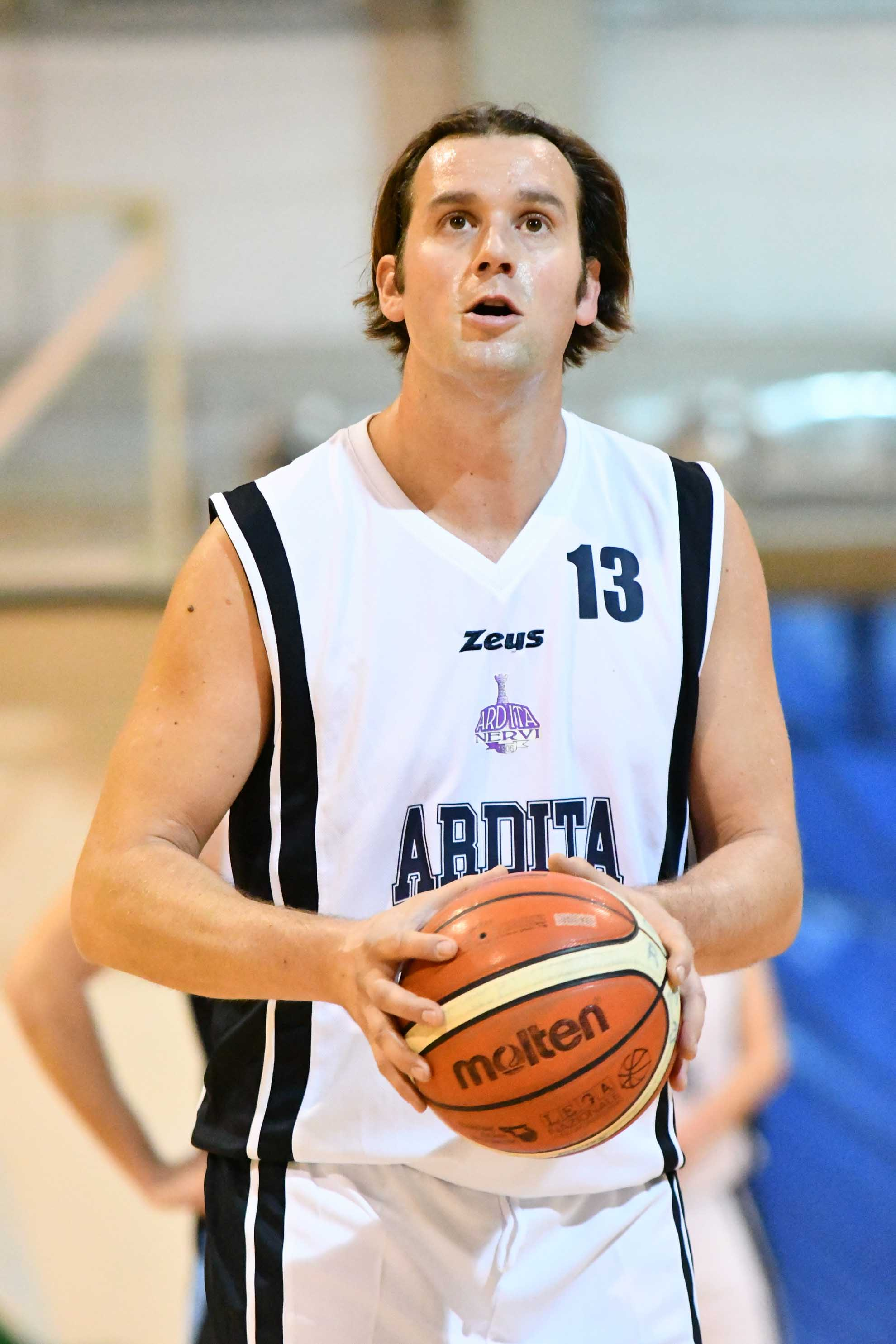 Ardita Juventus-22