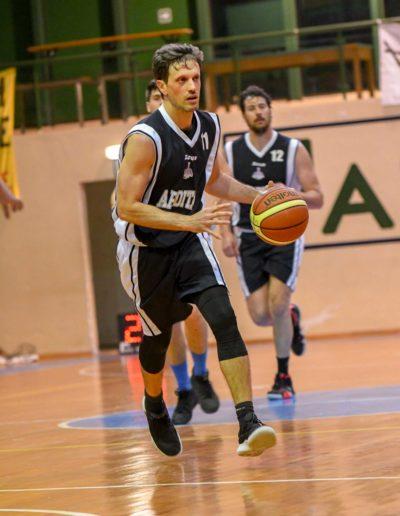 Ardita Juventus-29