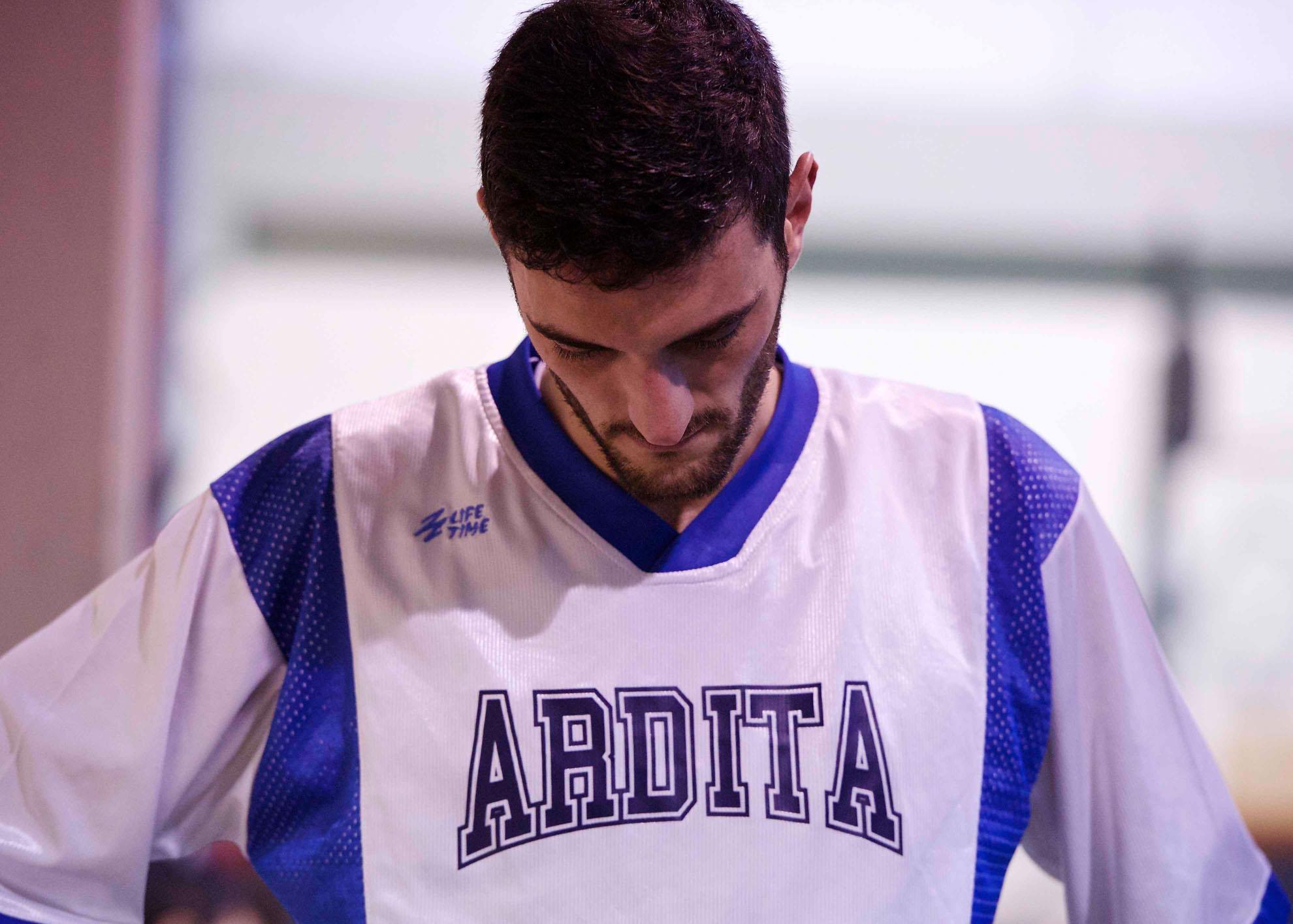 Ardita Juventus-3